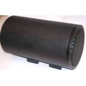 Subwoofer with built in amplifier (CS-P80A150V4B)