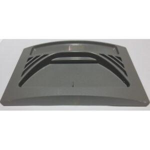 Skim filter weir door – front access (Apollo pre-2010)