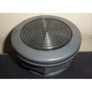 Speaker for Terrace Series