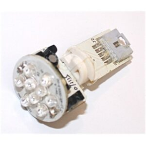 LED Master (Apollo pre-2010)