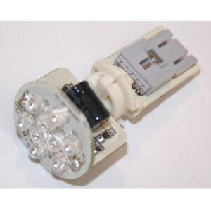 LED Slave (Apollo pre-2010)