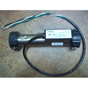 Heater 3.6kw Coyote (48-9151-R1)