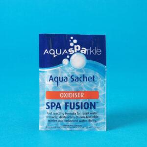 AquaSPArkle Spa Fusion 35g