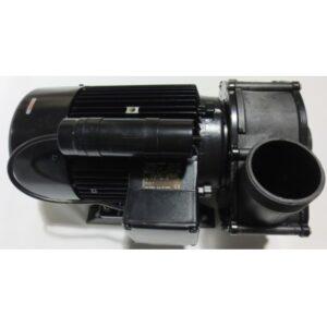 Speck Pump for Niagra System 50 hz