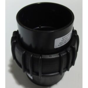 Speck Pump Union Complete for Niagra System