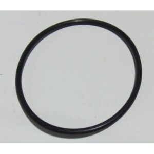 Speck Pump Union O-Ring for Niagra System