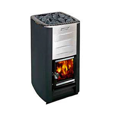 woodburning-stoves