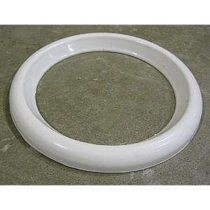 Jet Compensator Ring Pulse Waterway