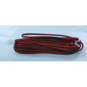 Ultimate Lighting Supply Wire 10m pre-2012