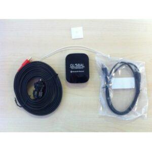 Bluetooth Module for Global Eco Pak
