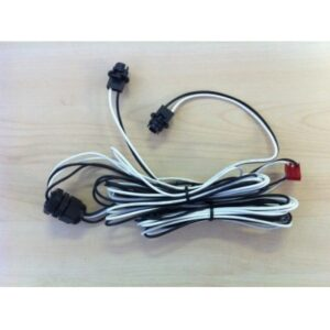 Global Light Harness Cable