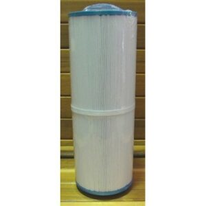 Filter Pleated 50 sq ft Threaded (50THR)