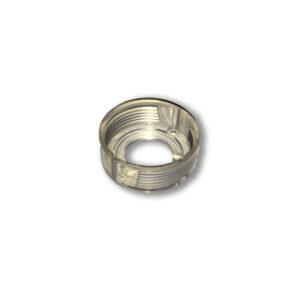 Threaded Insert Ring 3″