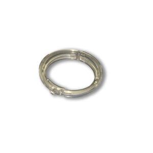 Threaded Insert Ring 5″
