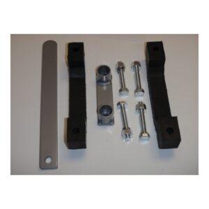 Pump Mounting Kit for EMG Pump