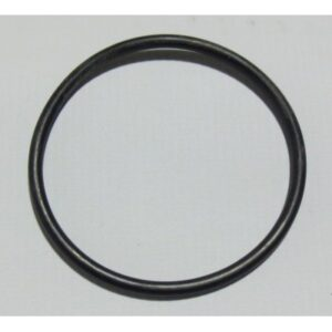 O-Ring 2″ for Pump Union (229)
