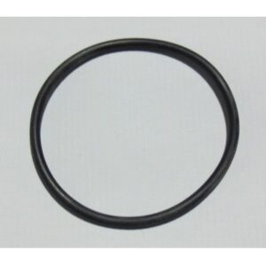 O-Ring 2″ for 90 Degree Pump Union (230)