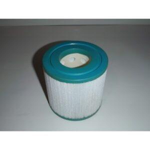 Filter Cartridge Pleated Marmot/Mesa (FC-3077)