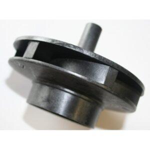 Impeller Aquaflo XP2E 3HP (#91695310)