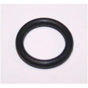 O- Ring Pump Bleed Plug – Waterway