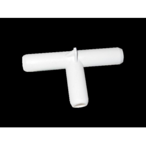 Tee 3/8″ for Air Line