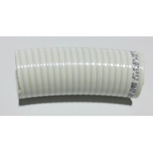 2″ Flex Hose (per ft.)