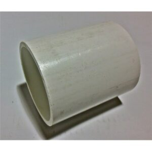 4″ PVC Pipe for Niagra System
