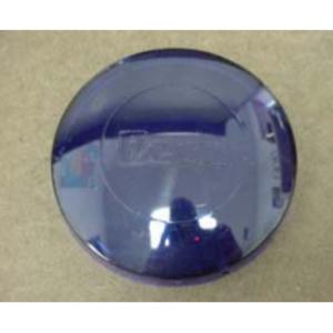 Light Lense Blue