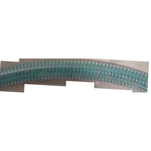 Hose 1″ I.D. Green 100′ Roll for Therapy Air