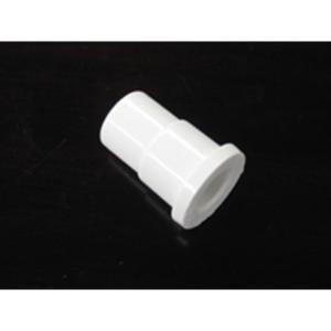Manifold Plug 3/4″barb