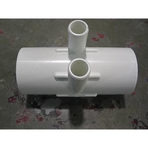 Manifold 2 Port 2″spg x 2″spg x 3/4″barb