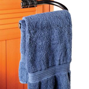 TowelBar