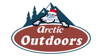 Arctic Outdoors
