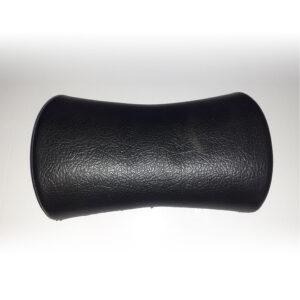Core Series Pillow   2020 Plus