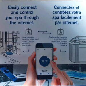 In.Touch 2 Kit European (Core Series)   2020 Plus