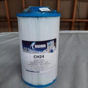 Innova/Dreammaker Filter (CH24)
